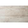 Ламинат Дуб Альпийский GH VG PF (93401), 33 класс, влагостойкий