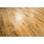 Ламинат Дуб Бавария 93404 Grun Holz