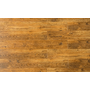 Ламинат Дуб Бавария Тёмный 93405 Grun Holz