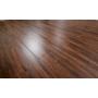 Ламинат Дуб Линдерхоф 92508-8 Grun Holz