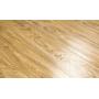 Ламинат Дуб Тирено 92501-8 Grun Holz