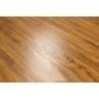 Ламинат  Дуб Тирено Коньячный 92502-8  Grun Holz