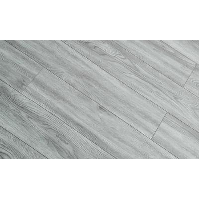 Ламинат Себринг  92505-8 Grun Holz