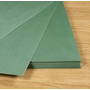 Подложка листовая 4 мм