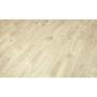 Ламинат Дуб Масала 8583 Tower Floor