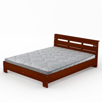 Кровать Стиль 160 Компанит