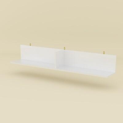 Модульная Система Стиль МС Полка-2 Компанит