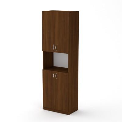 Офисный шкаф КШ-5 Компанит