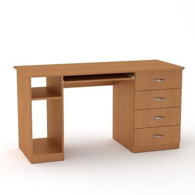 Стол компьютерный СКМ-11 Компанит