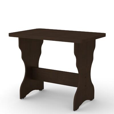 Стол кухонный КС-2 Компанит