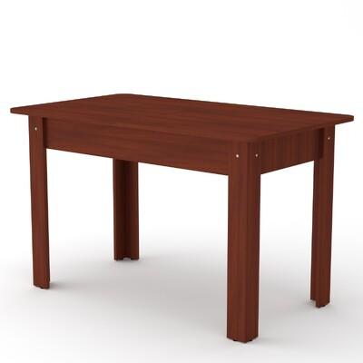 Стол кухонный раскладной КС-5 Компанит