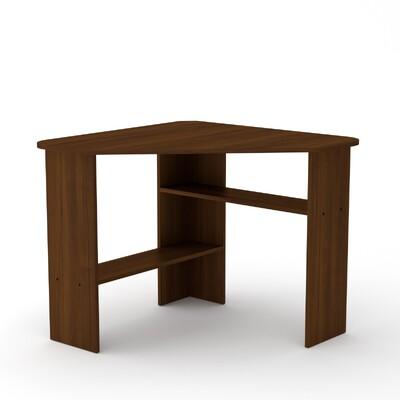 Стол письменный Ученик - 2