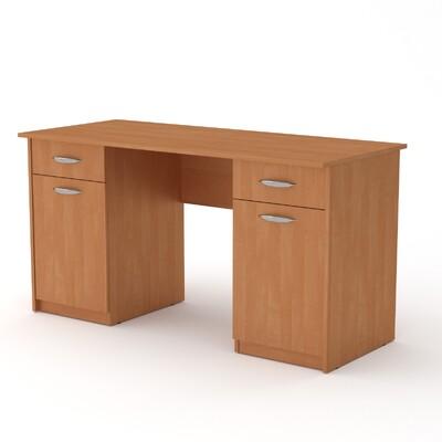 Стол письменный Учитель-2 Компанит