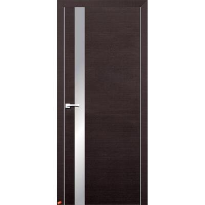 Межкомнатная дверь CL16 со стеклом