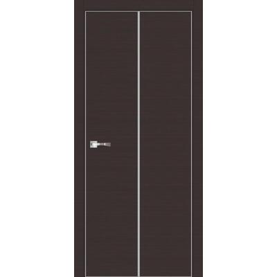 Межкомнатная дверь CL20