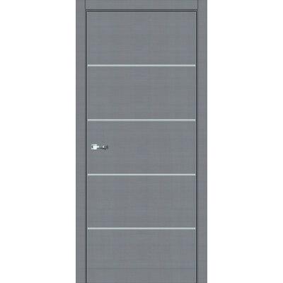 Межкомнатная дверь CL3
