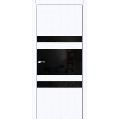 Межкомнатная дверь CL9 со стеклом
