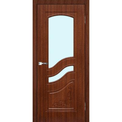 Межкомнатная дверь Аврора ПО