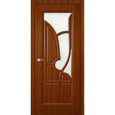 Межкомнатная дверь Элизабет ПО