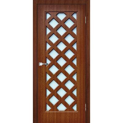 Межкомнатная дверь Крисс ПО