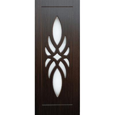 Межкомнатная дверь Лотос ПО
