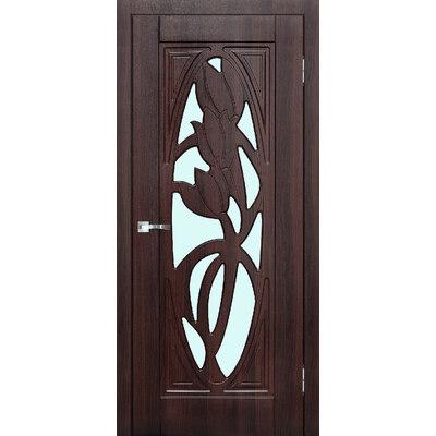 Межкомнатная дверь Мишель ПО