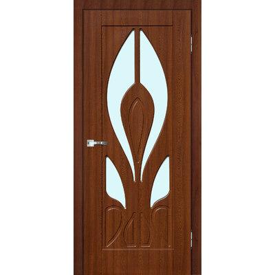Межкомнатная дверь Прима ПО