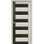 Двери из Экошпона