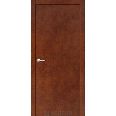 Межкомнатная дверь Loft Plato LP-01