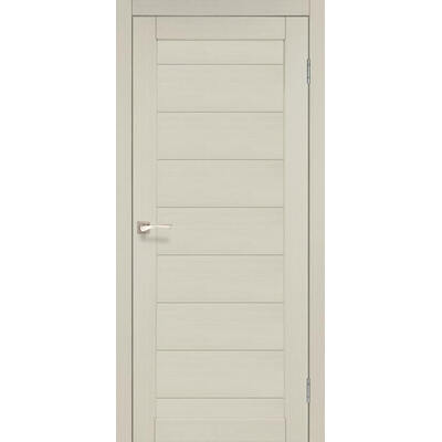 Міжкімнатні двері Porto PR-05