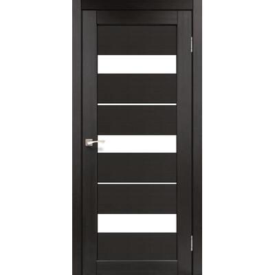 Межкомнатная дверь Porto PR-12