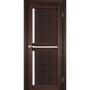 Межкомнатная дверь Scalea SC-04