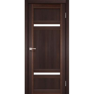 Межкомнатная дверь Tivoli TV-03