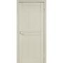 Межкомнатная дверь Milano ML-01