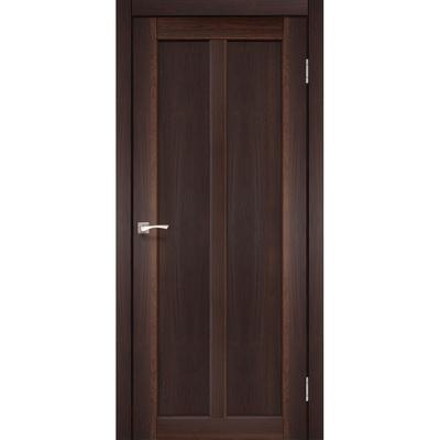 Межкомнатная дверь Torino TR-01