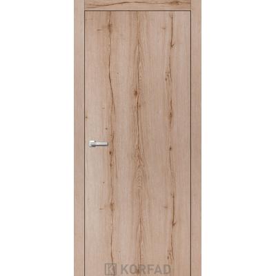 Межкомнатная дверь Wood Plato WP-01