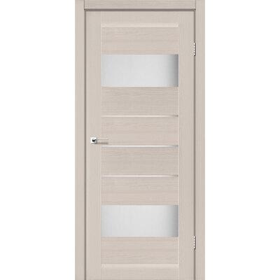 Межкомнатная дверь Arona Leador