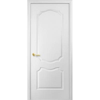 Межкомнатная дверь Вензель (Симпли V)
