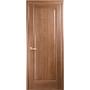 Межкомнатная дверь Премьера ПВХ DELUXE
