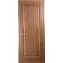 Межкомнатная дверь Премьера c гравировкой