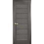 Межкомнатная дверь Линнея ПВХ Deluxe