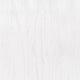 Скол дуба белый