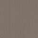 Клен Светло-серый