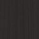 Клен Темно-серый