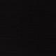 Скол дуба черный