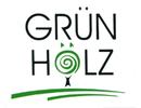 Ламинат Grun Holz