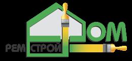 РемСтройДом