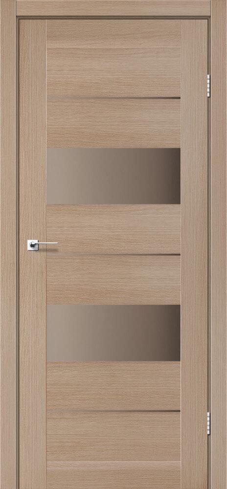 Двери Canneli