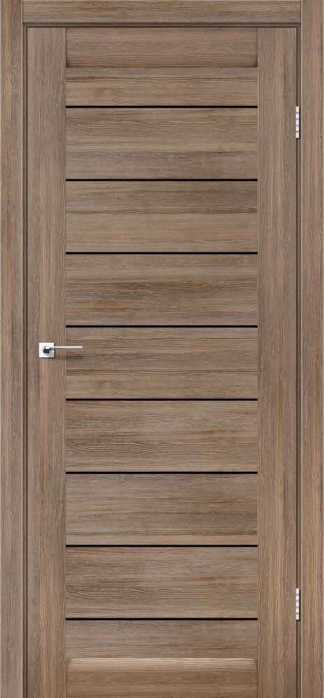 Двери Neapol