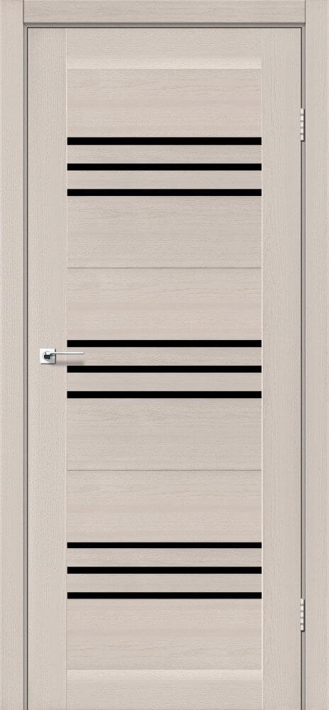 Двери Sovana